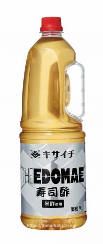 JBmarket jp / Seasoned Sushi Vinegar